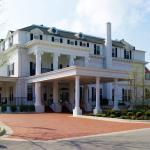 Photo of Boone Tavern Hotel