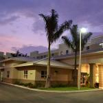 Photo of Homewood Suites by Hilton Fort Myers Airport / FGCU