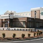 Foto van Homewood Suites by Hilton Macon - North