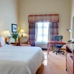 Hilton Garden Inn Las Cruces Foto