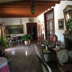 Foto de Sa Posada d'Aumallia Hotel Rural