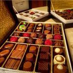 صورة فوتوغرافية لـ Sultan Pasha Sweets & Cafe