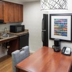 Photo of Homewood Suites by Hilton Denton