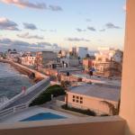 Foto de Hotel Rocamar