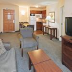 Photo of Staybridge Suites Wichita