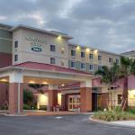Homewood Suites by Hilton Port St. Lucie-Tradition, FL