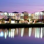 Foto de Homewood Suites by Hilton - Port St. Lucie-Tradition