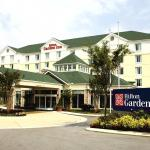Photo of Hilton Garden Inn Birmingham/Trussville