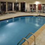 Photo of Hilton Garden Inn Sioux Falls South