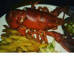Foto de The Lobster House