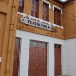 Boi Theater