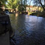 Helendorf River Inn and Conference Center Photo