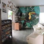 Tribo Hostel & Pousada Foto