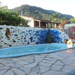 Pousada Tribo Ubatuba Hostel Image