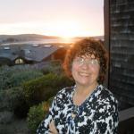 Foto di Bodega Bay Lodge