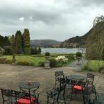 Inn on the Lake Foto