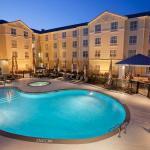Photo de Homewood Suites by Hilton Wilmington/Mayfaire