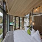 Hotel Matterhorn Focus Foto