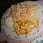 Photo of Merkabar / Welcome Restaurant