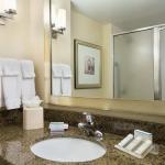 Photo de Hilton Garden Inn Waldorf