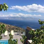 Photo of Villa Olga - Studios & Villas