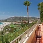 Endless views from The Ritz-Carlton, Laguna Niguel
