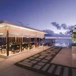 Khibar Lounge