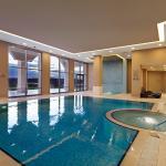 Foto de Hilton Garden Inn Mardin