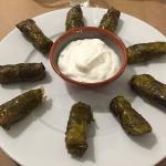 Photo of Kapari Aegean Cuisine