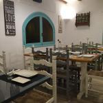 صورة فوتوغرافية لـ Restaurante La Tená