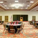 Photo of Hilton Garden Inn Rapid City