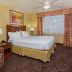 Foto de IHG Army Hotels Newgarden Inn