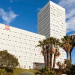 Photo de Ibis Barcelona Santa Coloma