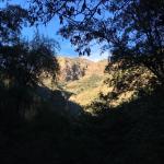 Cascada de las Animas 이미지