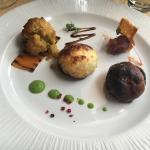 Valokuva: Restaurante Do Forte
