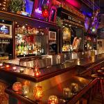 Foto de House of Blues Restaurant & Bar San Diego