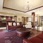 Foto de Homewood Suites by Hilton Atlantic City/Egg Harbor Township