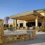 Photo of Hilton Garden Inn Texarkana