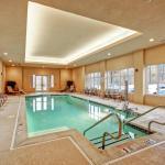 Homewood Suites by Hilton Doylestown Foto
