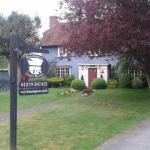 Photo of Bonningtons Guest House