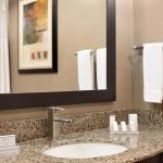 Photo of Hilton Garden Inn Houston NW America Plaza