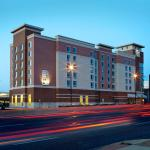Photo of Homewood Suites by Hilton Springfield