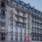 Photo of Mercure Paris Gare Du Nord La Fayette