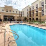 Foto de Homewood Suites by Hilton Victoria, TX
