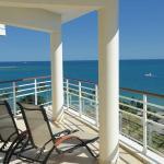 Photo de Hilton Noumea La Promenade Residences