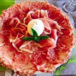 Bar Pizzeria Da Valerio