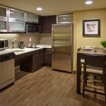 Foto de Homewood Suites by Hilton Hamilton Ontario