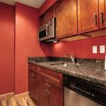 Photo of Homewood Suites by Hilton Oklahoma City-Bricktown