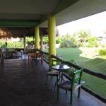 Foto de Hotel La Casa De Nery