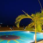 Foto de Hilton Garden Inn Boca del Rio Veracruz